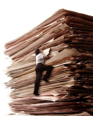 ANS, contractmanagement