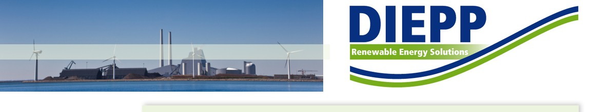 Duurzame Infra Energie Project Partners